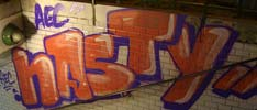 nasty | aec | paris (10 votes)