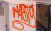 nasty | aec | tags | orange | paris (12 votes)