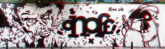 onoff-crew | kanos | olson | jok | paris (55 votes)