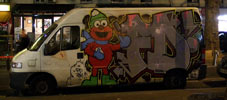 penzer | fdcrew | night | truck | paris (31 votes)