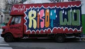 risot | truck | paris (31 votes)