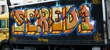 scred | truck | paris (25 votes)