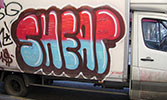 sheap | truck | paris (18 votes)