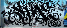 shoe | pigeon | paris (27 votes)