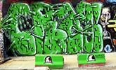 turbo | gorellaume | green | paris (49 votes)