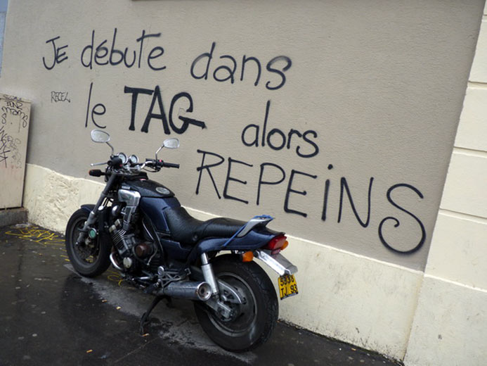 unknown | text-message | paris