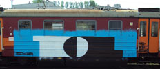 zlo | train | poland (27 votes)