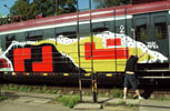 zlo | train | poland (41 votes)