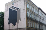 escif | big | wroclaw | poland (59 votes)
