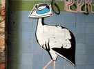 gly | bird | gdansk | poland (23 votes)