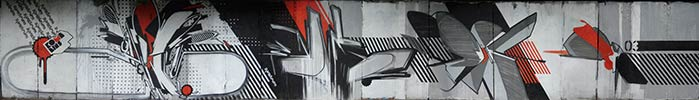 kome | boier | spectrumcrew | poland (35 votes)