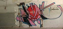 kome | spectrumcrew | poland (21 votes)