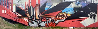 pener | spectrumcrew | poland (51 votes)