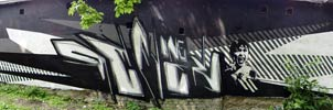 pener | spectrumcrew | poland (56 votes)