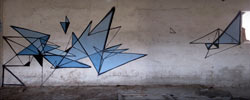 pener | spectrumcrew | blue | geometry | poland (24 votes)