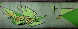 pener | spectrumcrew | green | geometry | poland (35 votes)