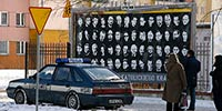peter-fuss | gdansk | billboard | police | poland (62 votes)