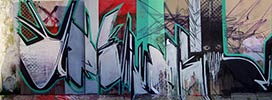 proembrion | spectrumcrew | gdansk | poland (22 votes)