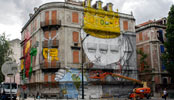 blu | osgemeos | big | lisboa | portugal | spring2010 (144 votes)