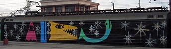 atas-crew | wholecar | russia (71 votes)