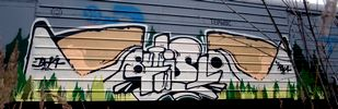 belay | burilo | twist-crew | moscow | freight | russia (27 votes)