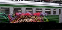 ima | atas-crew | train | russia (37 votes)