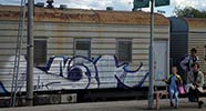 nek-crew | moscow | train | russia (31 votes)