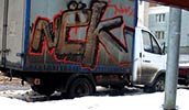 nek-crew | moscow | truck | snow | russia (23 votes)