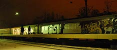 samek | tisok | stpetersburg | wholecar | night | russia (60 votes)