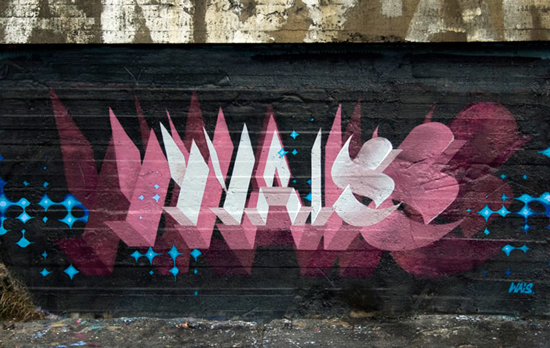 wais | russia | summer10
