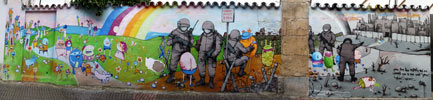 dran | cordoba | spain | spring2010 (134 votes)