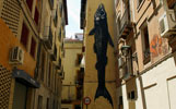 roa | fish | zaragoza | spain (22 votes)