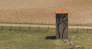 pablo-s-herrero | tree | salamanca | spain (39 votes)