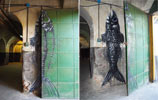 roa | fish | madrid | spain (29 votes)