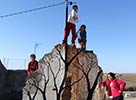 pablo-s-herrero | kids | tree | salamanca | spain (30 votes)