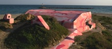 difusor | pink | blockhaus | spain (61 votes)