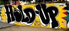holdup | youg | sevilla | spain (40 votes)