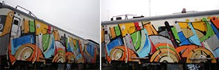 kenor | subway | wholecar | spain (67 votes)