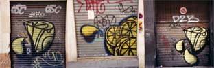 limon | valencia | shutters | spain | food (6 votes)