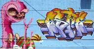 muro | east | spain (31 votes)