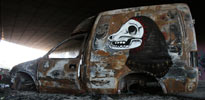saner | car | madrid | spain (52 votes)