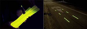 spy | night | fluo | floor | spain | mv2008 (660 votes)