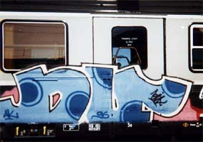 bit | akrew | train-bordeaux