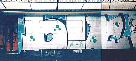 bit | akrew | wholecar | train-bordeaux