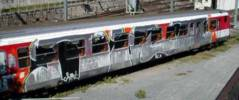buffed | wholecar | train-bordeaux (4 votes)
