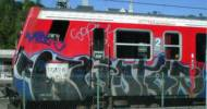 clitor | cvcrew | train-bordeaux (4 votes)
