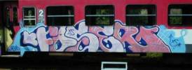 foser | train-bordeaux (8 votes)