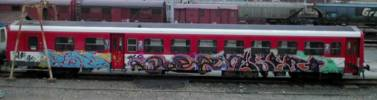 pire | deze | foser | cvcrew | train-bordeaux (7 votes)