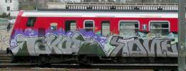 tekos | stone | train-bordeaux (5 votes)