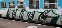 veines | train-bordeaux (7 votes)